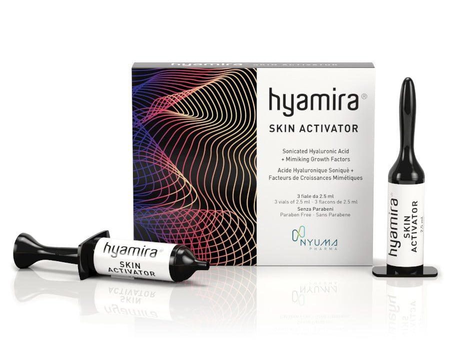 Hyamira Skin Activator